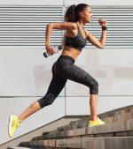 Интервальная тренировка – высокоинтенсивные интервальные тренировки: продолжительно метаболических тренировок для похудения за счет сжигания жира. Лучшие упражнения и комплексы ВИИТ в домашних условиях