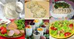 Курица вареная для похудения – вкусные рецепты для похудения в домашних условиях, на диете и правильном питании, как лучше запечь в духовке, готовить на сковороде